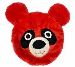 定制的熊猫枕头