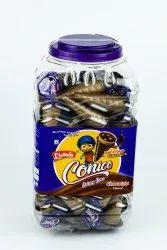 Livinda Conico Chocolate Cone