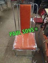 PAUL SONS HIGH BACK CHAIR