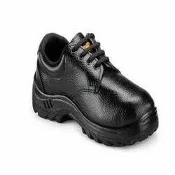 Agarson Power PVC Safety / Industrial Shoes