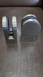 Stainless Steel Modular D Bracket