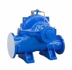 Keshri Bharat Single Stage Centrifugal Water Pump