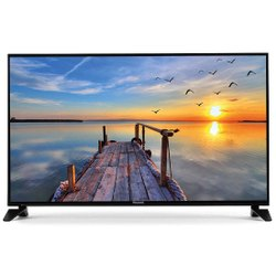 Panasonic 32HS1DX LED TV