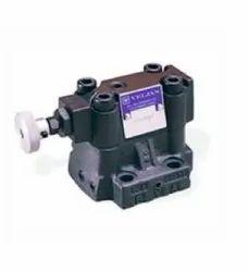VR4V Series Hydraulic Valves