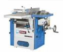 Combi Planer J-1018ll : Jaiwud Pro, For Wood Working, Size: 650kg