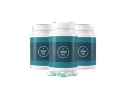 Immunity Enhancer / Booster Capsules