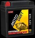 E-tech Moto Drift Et12v 5lb
