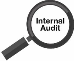 Internal Audit And Risk Management Services in India