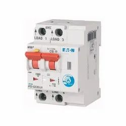 Eaton AFDD+ Electric Fire Protective Device