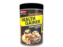 Body Mass Gainer Powder, 500gm