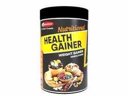 Body Mass Gainer Powder, 500gm