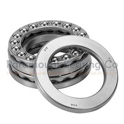 Stainless Steel SKF 51309 Thrust Roller Bearing, For Industrial