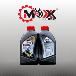 20w 40 4t Lubricant Oil