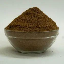 Ajwain Powder, 1 Kg