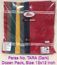 Paras Towel Napkin -- Tara