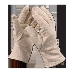Kanti Hand Gloves