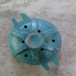 Cast Iron Submersible Motor Bearing, Dimension: 8 Inch, Weight: 10 Kg