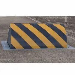 ETI-RB 650 Road Blockers