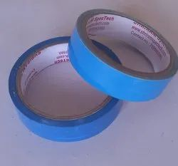 Seam Seal Tape