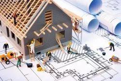 Modular Building Consultancy Services, Local Area