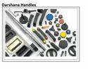 Darshana Handle