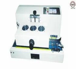 Continuous Induction Sealer (Imported make)