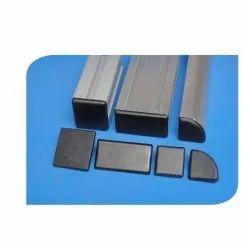 30X30 mm Aluminium Extrusion End Caps
