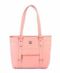 SaleBox Ladies Leather Handbags, Gender: Women