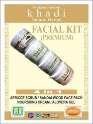 Facial Kits