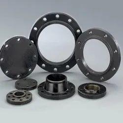 A53 Carbon Steel Flanges