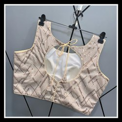 Ladies Readymade Fancy Blouses