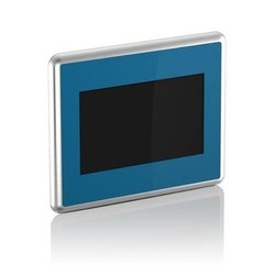 ABB CP600 HMI Control Pannel