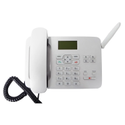 GSM Fixed Wireless Phone Table Phone Telephone
