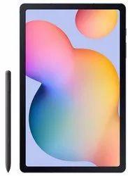 Samsung Galaxy Tab S6 Lite (10.4 inch, RAM 4 GB, ROM 64 GB, Wi-Fi+LTE)