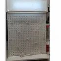 LIT Perforated Panel