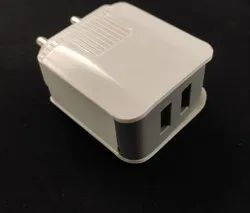 2.4 A USB Charger