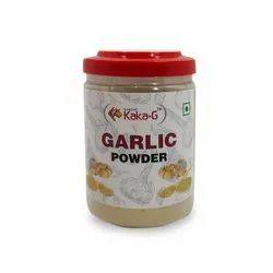 Garlic Powder, Packaging Type: Bottle