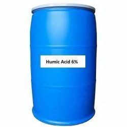 Humic Acid 6%