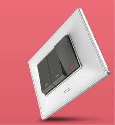 16 A GM GX10 Modular Switch, ON/OFF, 240V