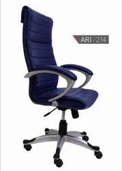 ARI 214