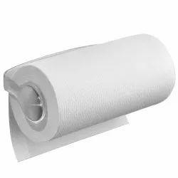 Kitchen Towel Roll Tissue Paper