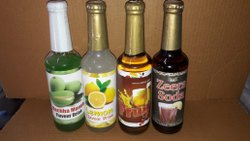 Flavor Drink