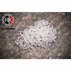 Natural LLDPE Reprocessed Granules