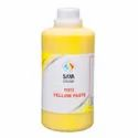 Yellow 83 Pigment Paste For Water Based Paste