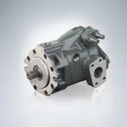 V40M Displacement Pump