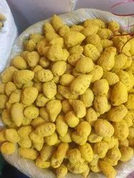 Erode Turmeric Gattha, For Spices