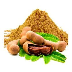 Koriandis Dehydrated Tamarind Powder, Packaging Type: Packet, Packaging Size: 25 Kg