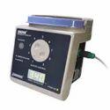 CH340 Respiratory Humidifier