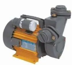 Accord Domestic Water Pump