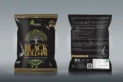 Black Gold PR Soil Conditioner